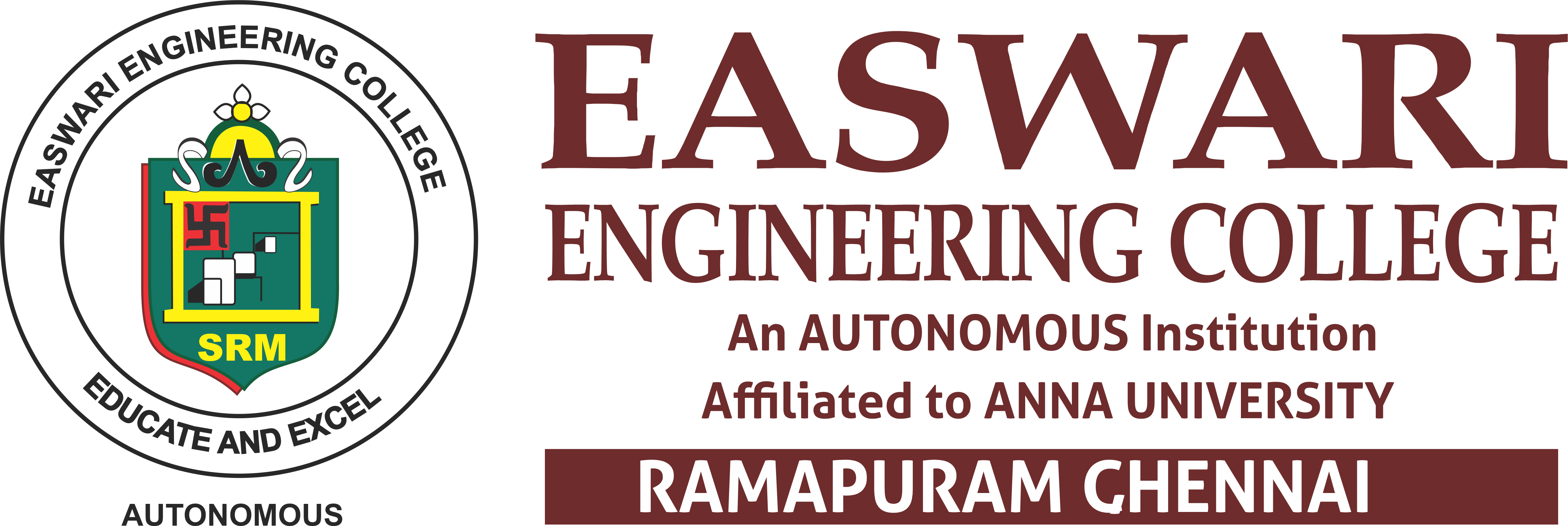 SRM Easwari Engineering College